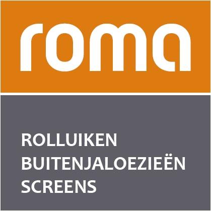 roma-logo.jpg