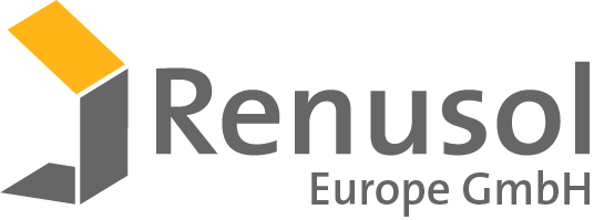 Renusol_Logo_Color_RGB.jpg