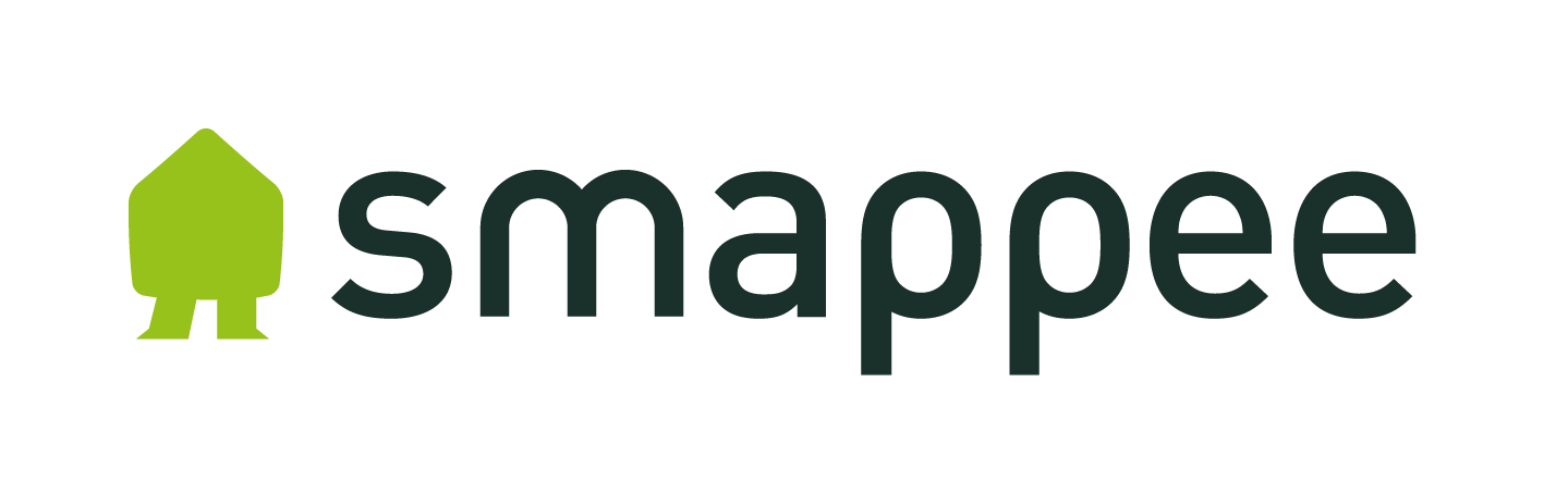 Smappee-Logo-Primary.png