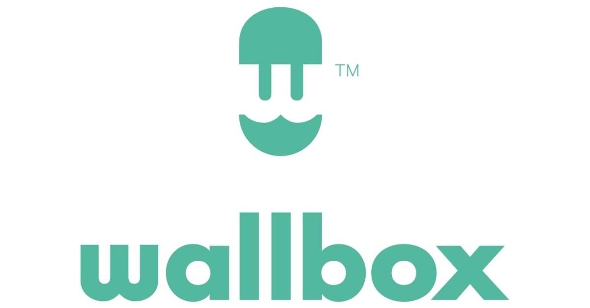 wallbox_Logo.jpg